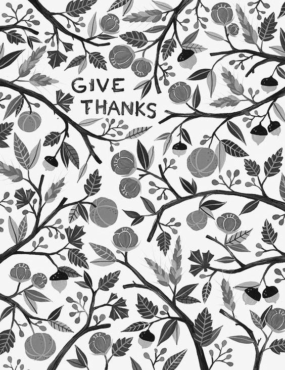 thanksgiving-ii